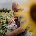 🌻Lauren Brant Hall🌻 - @laurenbrant Verified Account - Instagram