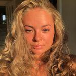 Solveig Brandt Hansen - @solveig_brandthansen - Instagram
