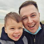 Brant Johnston - @brantjohnston - Instagram
