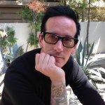 Brant Mayfield - @brantmayfield - Instagram