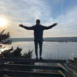 Brant Perry - @brant.perry - Instagram