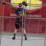 Brant Robinson - @brant_robinson1 - Instagram