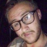 Brant Rogers - @b_rantrogers - Instagram