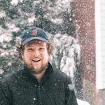 Brant Russell - @brantrussell - Instagram