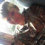Brant Spaulding - @brantspaulding99 - Instagram