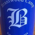Brantwood Camp - @brantwoodcamp - Instagram