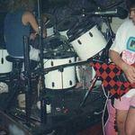 Brantley Tucker - @brantleytucker - Instagram