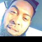 Brandon Williams - @bdashwillz - Instagram