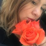 Brasilia Rodriguez - @brasiliarodriguez4523 - Instagram