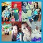 Brasilia Rodriguez Dos Santos - @brasilia_rodriguez - Instagram