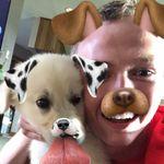 Brayden Haberman - @bray_habe - Instagram