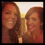 Breanna Foley - @breeeeeeeeeeeyonce - Instagram