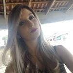 brenda macedo - @brenda_boehmemacedo - Instagram