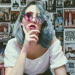 Brenda Brunet - @brndbrnt - Instagram