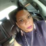 Brenda Canty - @brendacanty7144 - Instagram