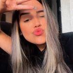 Brenda Capelete - @brendacapelete - Instagram