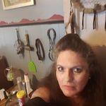 Brenda Caperton - @brenda.caperton.18 - Instagram
