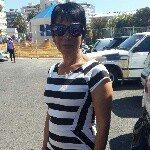 brenda carstens - @brendacarstens74 - Instagram