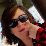 Brenda Cassell - @cassell710 - Instagram