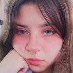 𝕭𝖗𝖊𝖓𝖉𝖆 𝕮𝖆𝖘𝖙𝖊𝖑𝖑𝖆𝖓𝖔[♡] - @brendacast._ - Instagram
