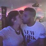 Brenda Castellano - @brenda.castellano - Instagram