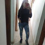 Brenda Ceballos - @ceballosbrenda338 - Instagram