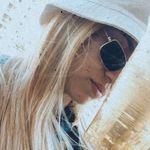 Brenda Ceballos - @brenda.ceballos__ - Instagram