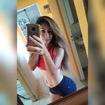 Brenda Cecilia Soletta - @brendaceciliasoletta - Instagram