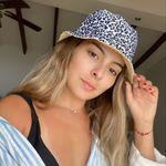 Brenda Cedeño - @brenda_cedem99 - Instagram