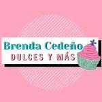 Brenda Cedeño - @brendais_12 - Instagram