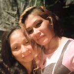 Cristina Medina - @brendacedeno367 - Instagram