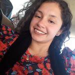 Brenda  Cedillo - @nayeli.cedillo.5011 - Instagram