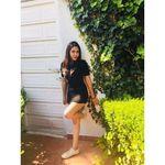 Brenda Cedillo - @brenda.cedillo24 - Instagram