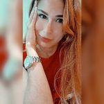 Brenda Celeste - @brenda.celestes - Instagram
