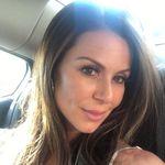 Brenda - @brenda_collins_528 - Instagram