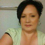 Brenda Coltrain - @1961coltrain - Instagram