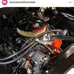 Brendan Coltrain - @brendancoltrain - Instagram