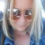 Brenda Comeau - @comeaubrenda - Instagram