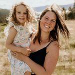 Brenda Comeau - @bcomeau28 - Instagram