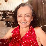 Brenda D'Aloia - @brenda.daloia - Instagram
