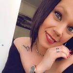 Brendaa Gorges - @brendadamon24 - Instagram