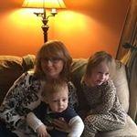 Brenda Dangler Hill - @brendahill3023 - Instagram