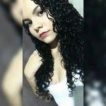 Brenda Daniely - @brenda.daniely - Instagram