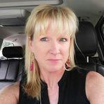 Brenda Dills - @bredills - Instagram