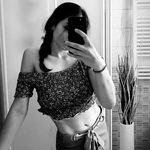 Brenda Dimartino - @brenda_dimartino - Instagram