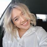 BRENDA NEGRETE - @brendanegrette - Instagram