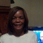 Brenda orange - @nanabrenda3301 - Instagram