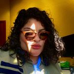 Brenda Paz - @brendapaz - Instagram