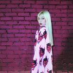 Brenda Koh - @brenda_planta - Instagram