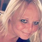 Brenda Pritts - @prittsbrenda - Instagram